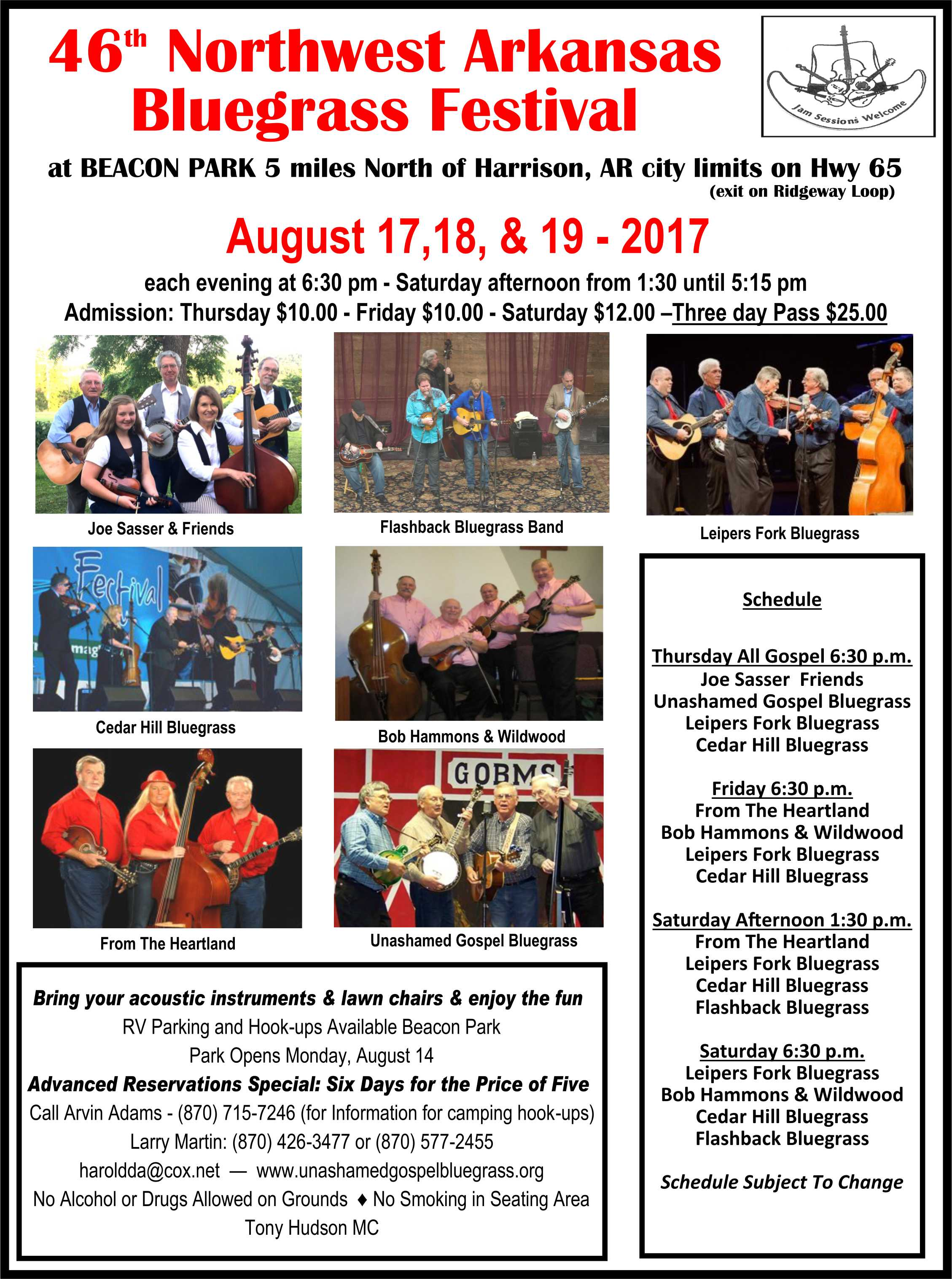 Northwest-Arkansas-Bluegrass-Festival-2017